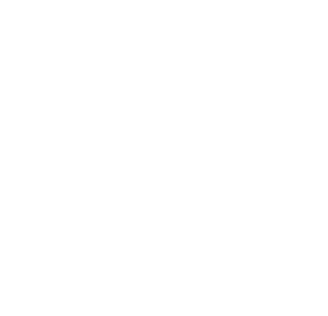 willazz